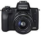 Canon m50.jpg