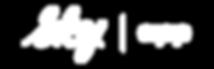 SkyApp-Logo.png