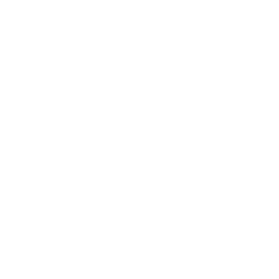 SkyMulherescopy.png