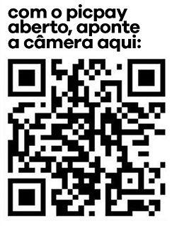 WhatsApp Image 2021-07-16 at 10.45.01.jpeg