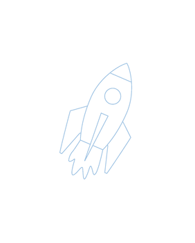 rocket%20icon%20blue-04_edited.png