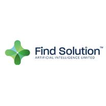find solution.png