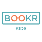 bookr.png