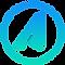 Axon-Park-Logo.png