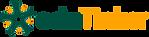 eduTinker logo.png