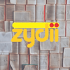 Zydii.png