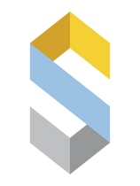logo colour-01 (1).png