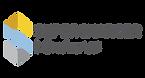 logo colour-01.png