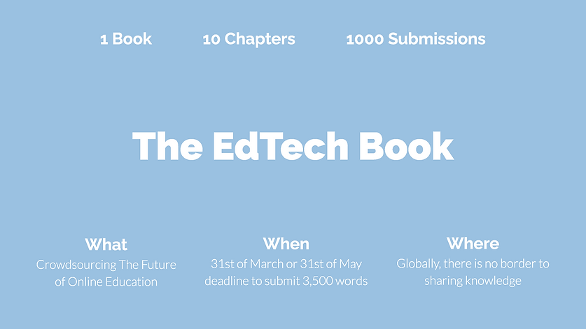 EdTech Book Slides for Website 1b-01.png