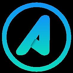 Axon-Park-Logo-Large-01.png