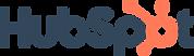 1280px-HubSpot_Logo.png