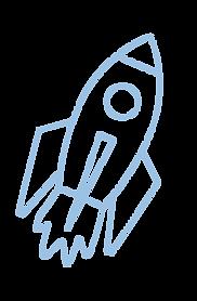 rocket icon web-04.png