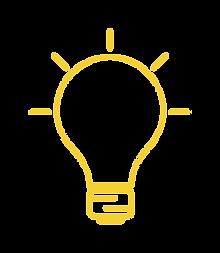 market intelligence icon-08.png