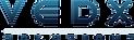 8e770186-profile_VEDX_blue_logo_no_background.png