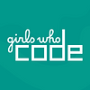 Girls who code.png