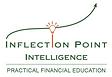 IPI Logo - white background.png