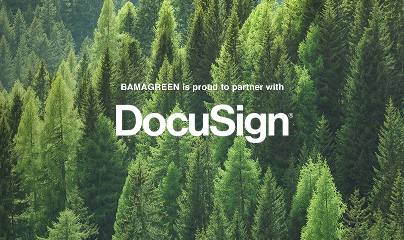 Docusign-banner1