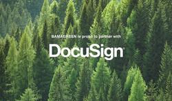 Docusign-banner1