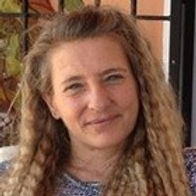 MARIA LLEDO YNZENGA.PRODUCTORA EJECUTIVA