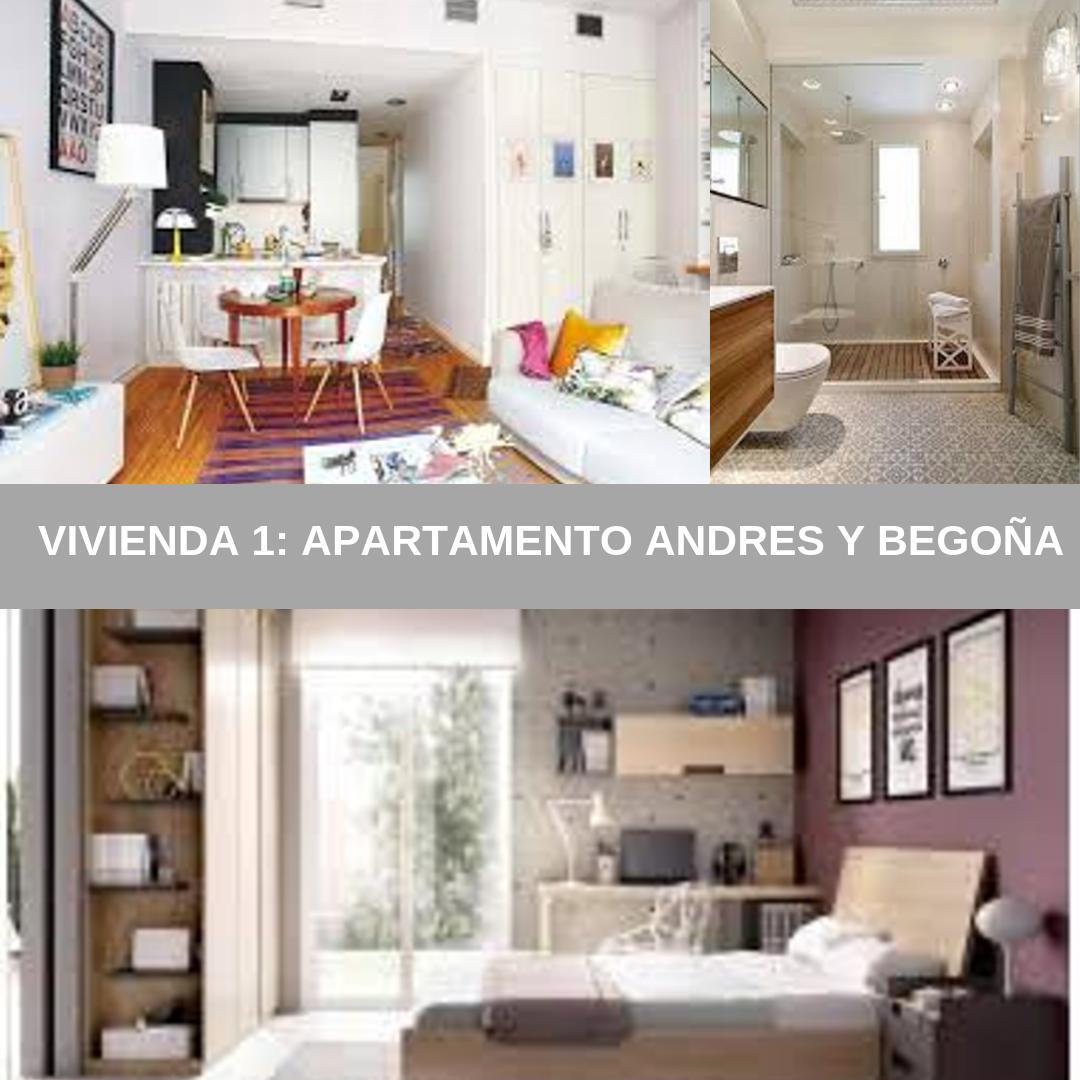 14_SET_VIVIENDA_1_ANDRES_Y_BEGOÑA