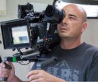 OSCAR BARRIO. DIRECTOR DE FOTOGRAFIA.jpg
