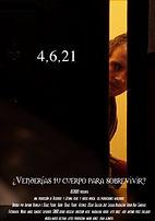 poster 4,6,21.jpg