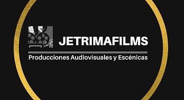 LOGO JETRIMAFILMS.jpg