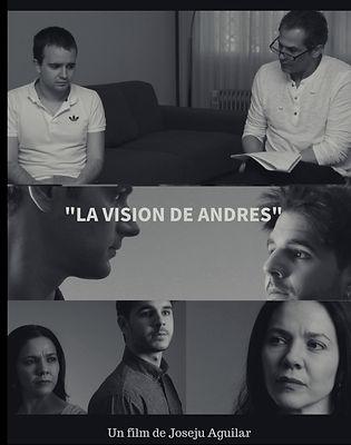 LA VISION DE ANDRES 1_edited.jpg