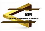LOGO TARIMAS.png