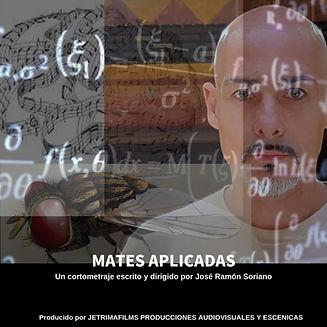 MATES APLICADAS.jpg
