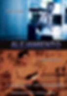PORTADA POSTERS ALEJAMIENTO_edited.jpg