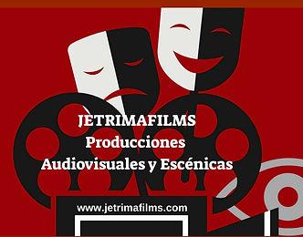 JETRIMAFILMSProducciones_Audiovisuales_y