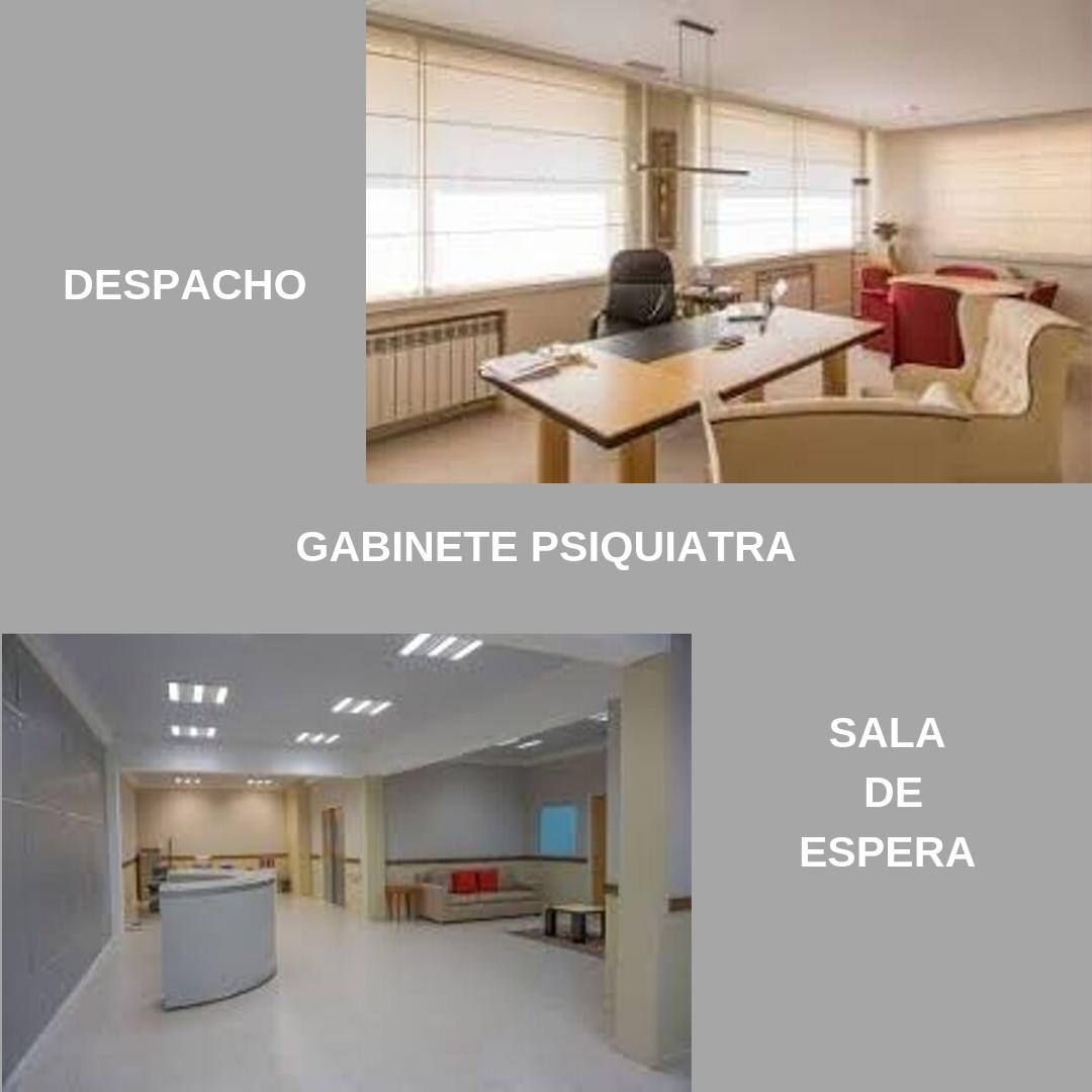 5 SET DOCTORA URRUTIA DESPACHO Y SALA DE