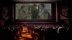 cine con publico vision de andres_escena