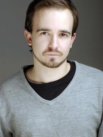 Daniel Retuerta