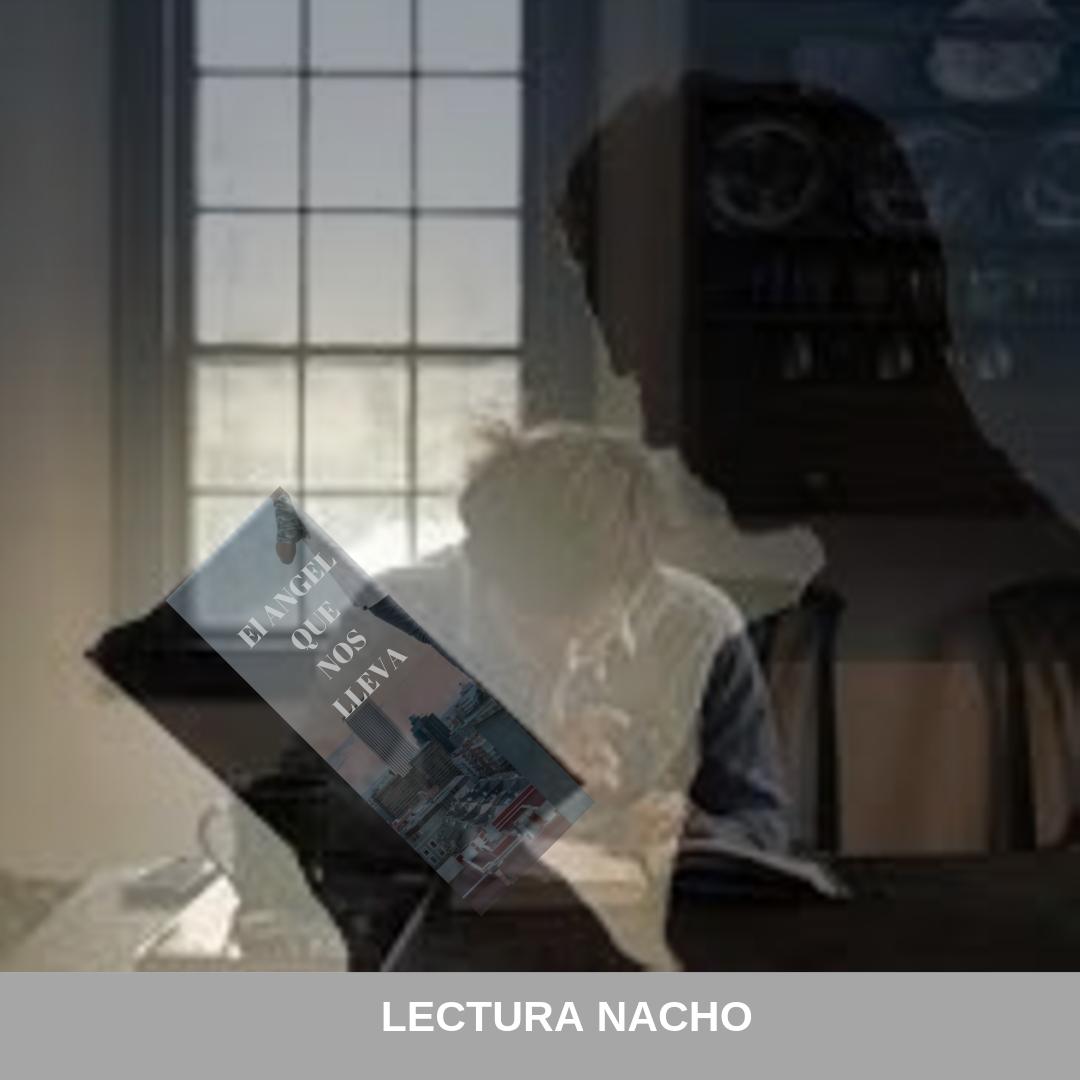 10 SET VIVIENDA LECTURA NACHO