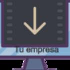 sending-video-frames_edited.png