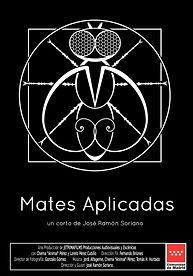 Cartel1.Mates Aplicadas.70x100.jpg