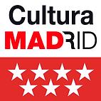 cultura madrid.png