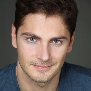 Daniel Bolorinos