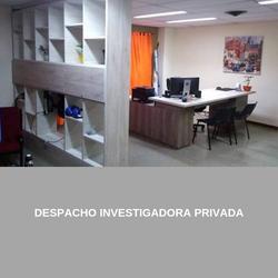 17_SET_DESPACHO_BEGOÑA