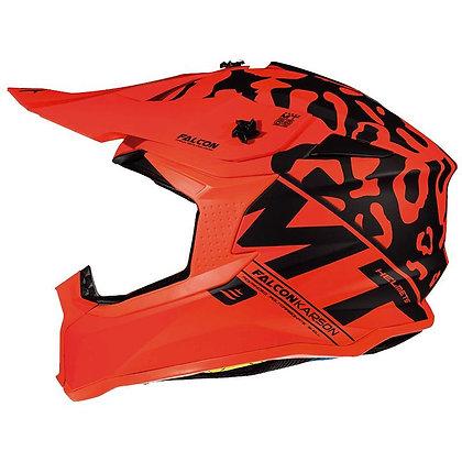 Mt helmets Falcon Karson