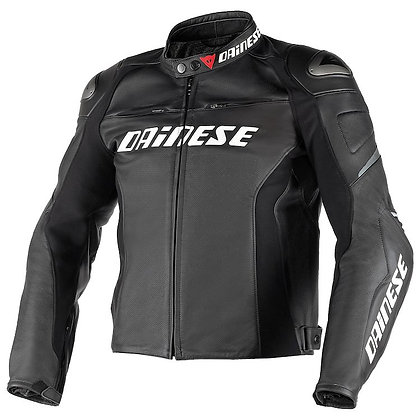 Dainese Racing d1 perforated