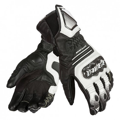 Dainese Gua carbon cover