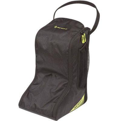 Scott boot bag