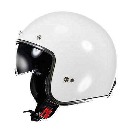 Mt Helmets Le Mans SV Solid