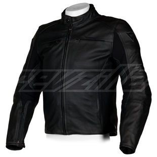 Dainese Razon Perforated Leather
