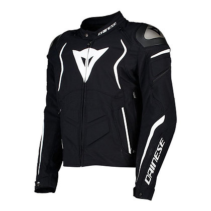 Dainese Dyno D1