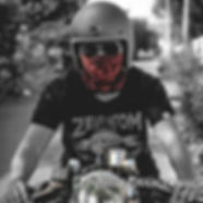 Подшлемники для мотоцикла