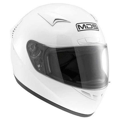 MDS M13 Combat